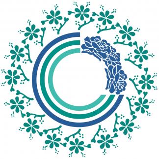 EsF Assembly Logo