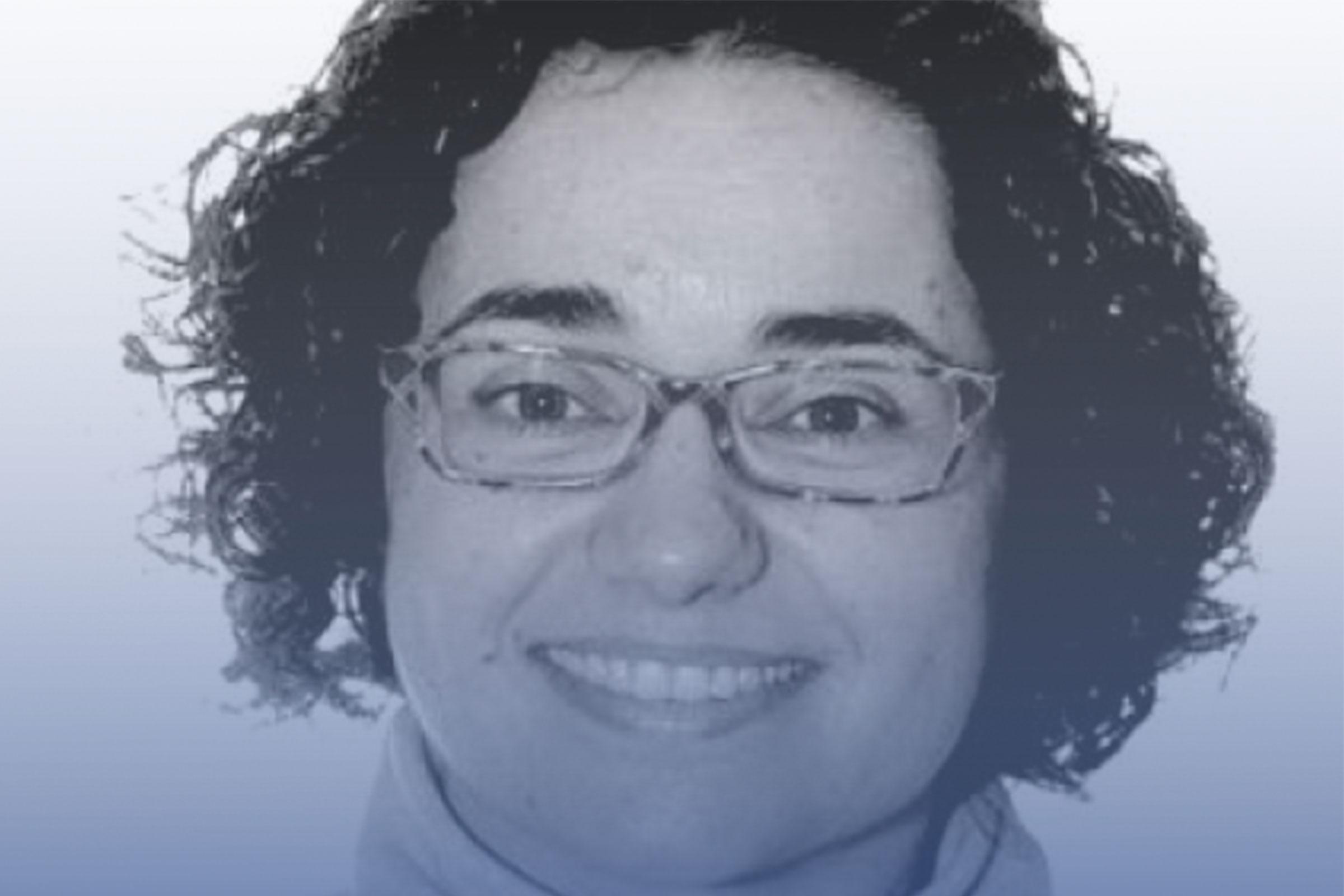 Monica Kleiner-Deu