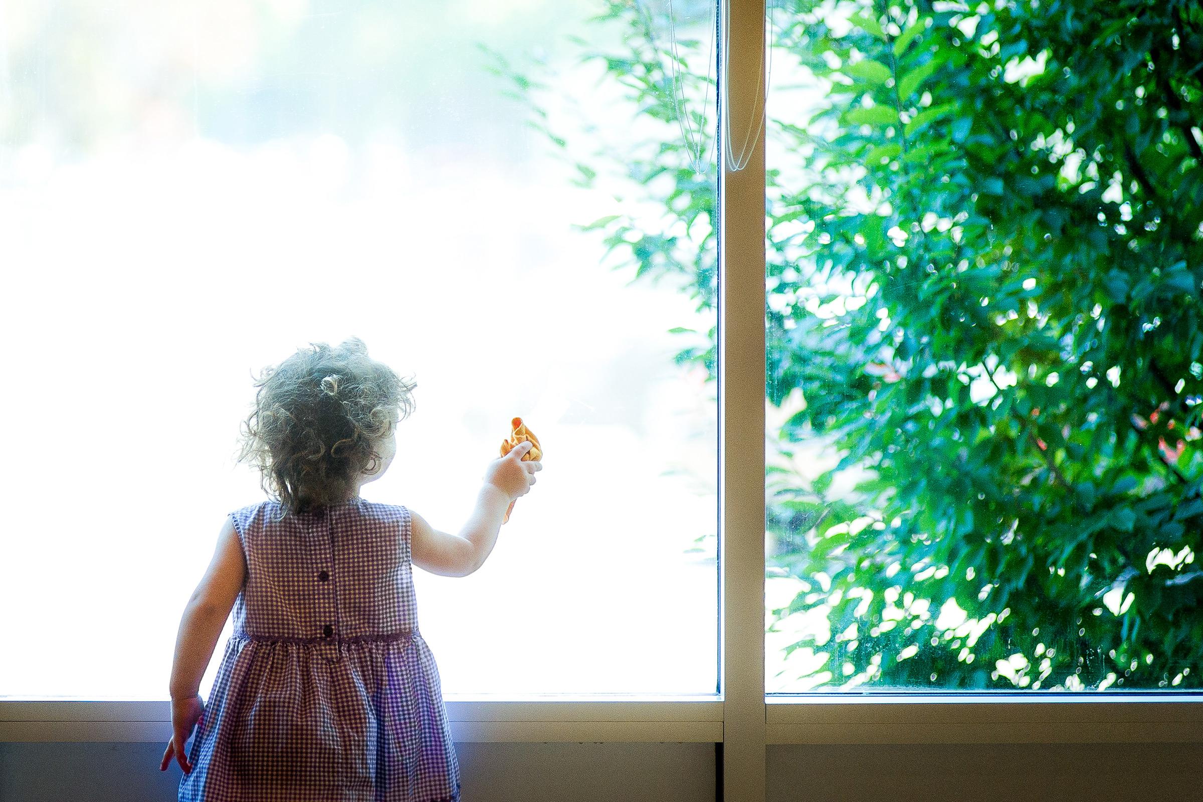 Quotes Montessori Vision