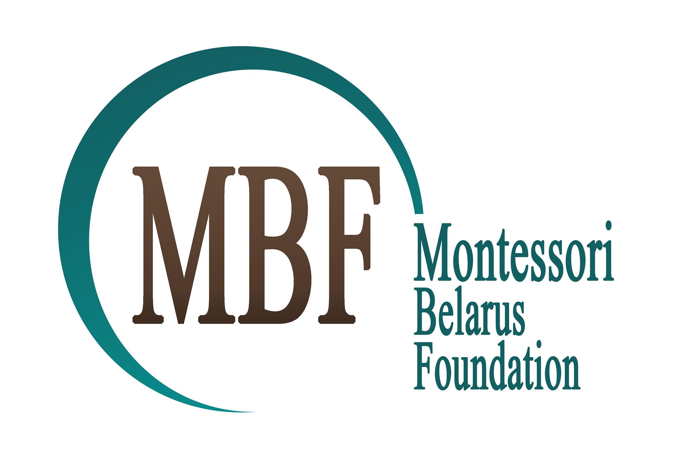 Montessori Belarus Foundation logo