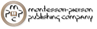Montessori-Pierson Publishing Company